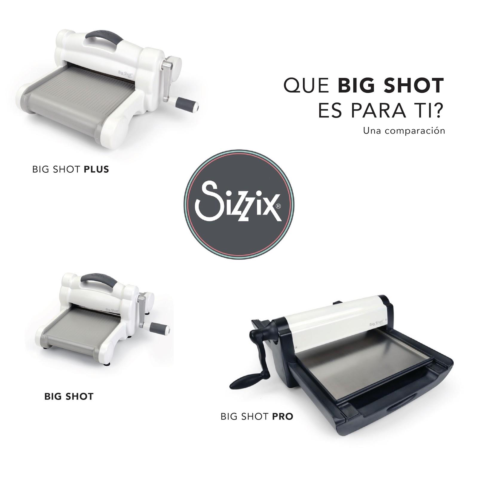 comparacion-big-shots-sizzix-03