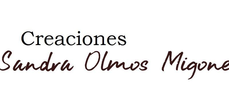 Creaciones Sandra Olmos Migone