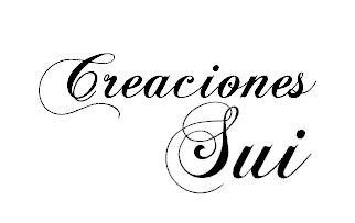 Creaciones Sui