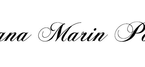 Susana Marin Ponce