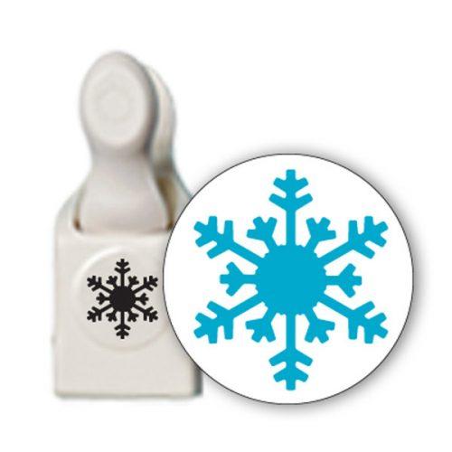 Perforadora Snowflake, Martha Stewart