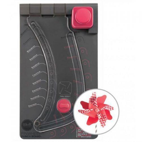 pinwheel-punch-board-fresa